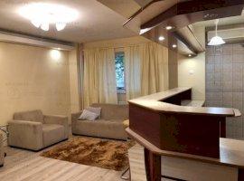 Apartament 3 camere zona Panduri