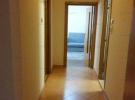 2 camere Panduri- Marriott.