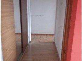 Apartament 2 camere, zona Megamall