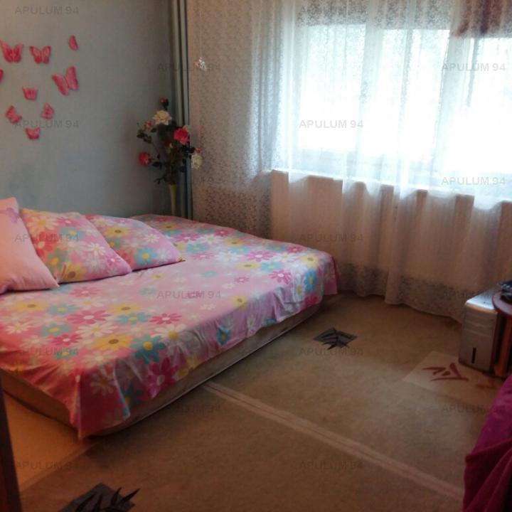 Apartament 2 camere 13 Septembrie-Liceul Odobleja