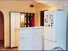 Apartament 3 camere -Mall-Vitan