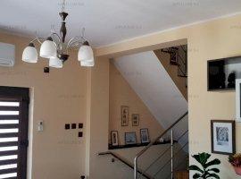 Vila Mobilata si Utilata Aparatorii Patriei Metrou