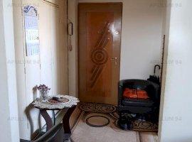 Apartament 2 camere Gorjului, oportunitate investitie