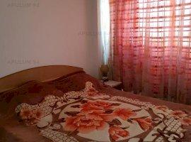 Apartament 2 camere Iuliu Maniu stradal, P-ta Gorjului Video