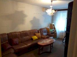 Brancoveanu, Stoian Militaru, Apartament 3 camere Lalosu, Oltenitei Parc