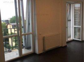 Apartament 2 Camere Trapezului-Lidl