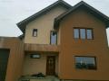 Vila 4 camere Domnesti