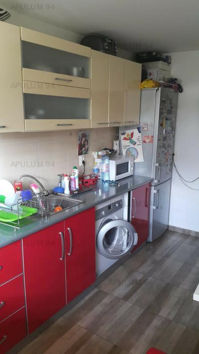 Apartament 2 Camere Prelungirea Ghencea