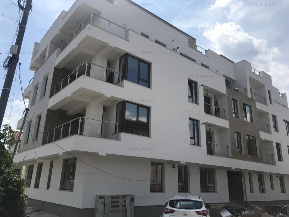 Drumul Taberei, Prelungirea Ghencea, 2 camere, 60mp, etaj 3/4, finisat modern.