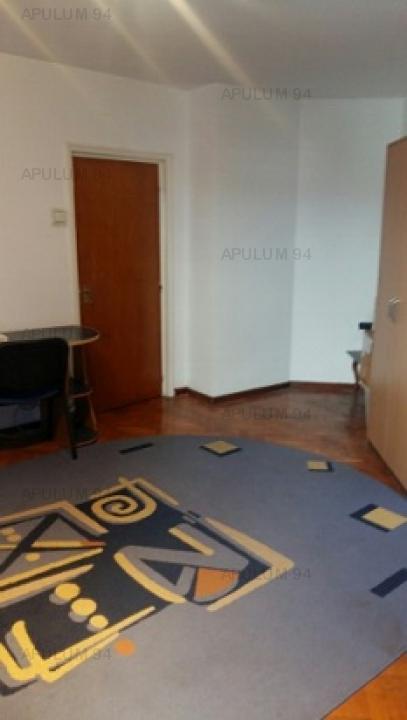 2 camere Libertatii.