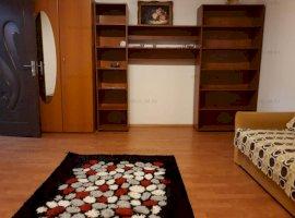 Apartament 3 camere Vitan-Casa de Pensii