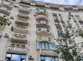 Apartament 2 Camere Piata Alba Iulia pe rond