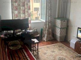 Apartament Ferentari Humulesti