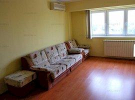 Apartament 2 camere Bulevardul Unirii-Tribunal