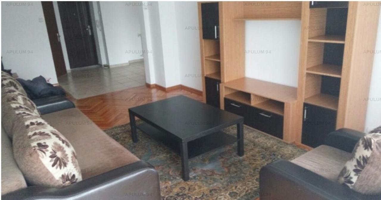Apartament 2 camere BulevardulUnirii