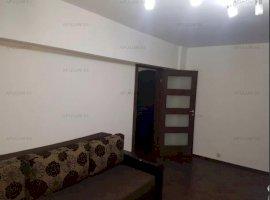 Apartament 2 camere -Panduri