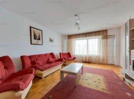 Apartament Camera de Comert - Mircea Voda