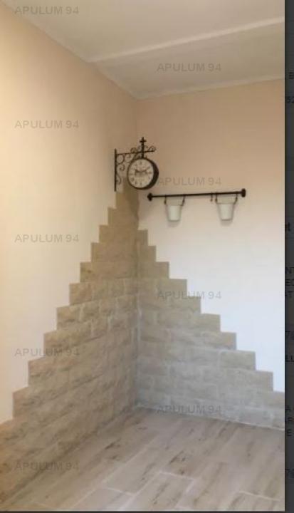 2 camere Unirii- Traian
