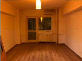 Apartament 2 camere in zona Tei-Maica Domnului