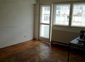 Apartament 2 camere Cismigiu-Sala Palatului