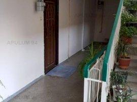 Apartament 2 camere zona Panduri