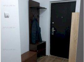 Apartament 3 camere Brancoveanu / Nitu Vasile
