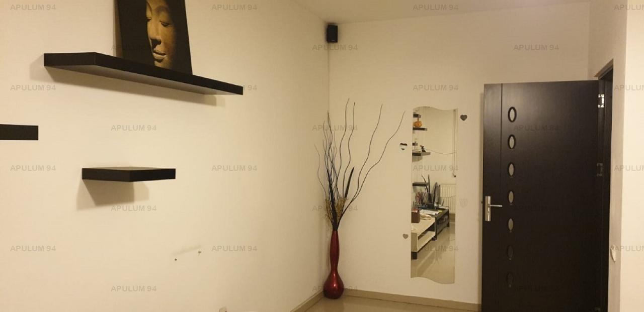 Apartament Frumos si Modern de 2 camere Giurgiului Dedeman