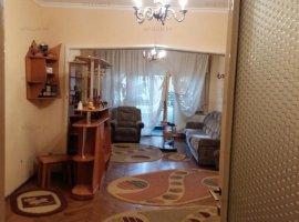 Apartament 4 camere Tunari- Eminescu- Dacia.