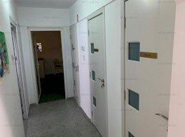 Apartament 2 camere Vitan-Stadionul Olimpia