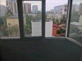 Apartament 3 camere Campia Libertatii