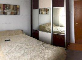 Apartament 3 camere Eroii Revolutiei, Liceul Romano-Catolic