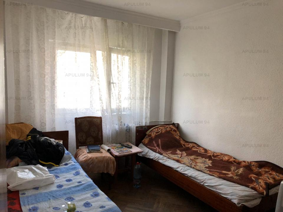 Apartament 4 camere-Mosilor