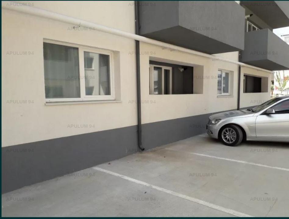 Apartament 2 camere Titan-Theodor Pallady