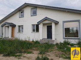 Casa Tip Duplex, Tudor Vladimirescu-adiacent