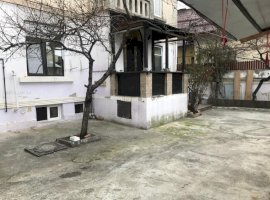 Apartament in vila  Icoanei- Eminescu.