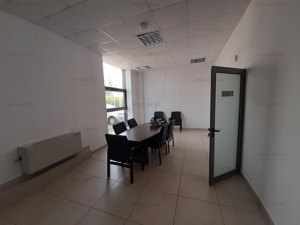 Depozit farma de vanzare,  acces din DNCB, zona Magurele, 1500mp.