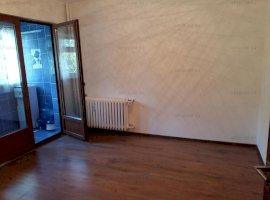 Apartament 2 camere in zona Baba Novac