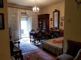 Apartament 4 camere, Jules Michelet vav Ambasada Marii Britanii
