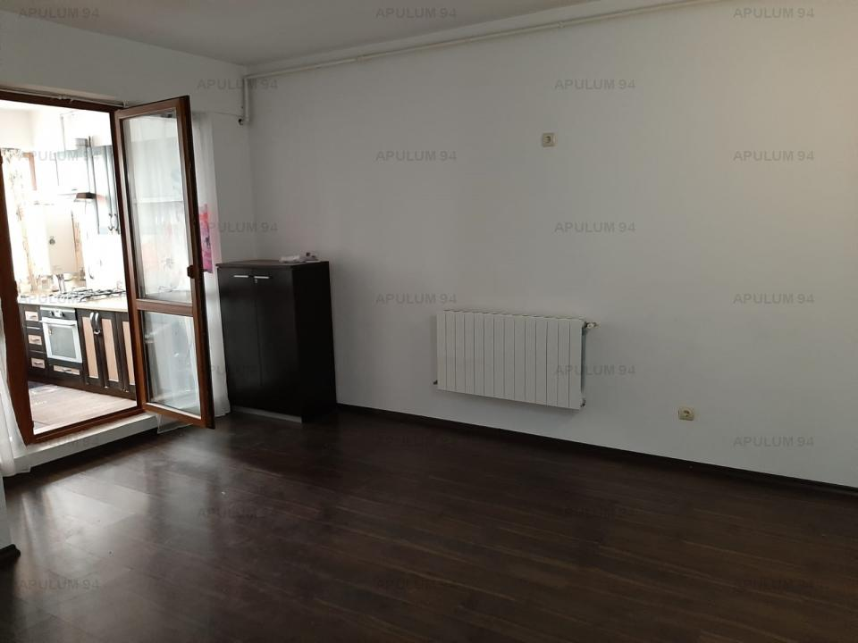 Prelungirea Ghencea, apartament 2 camere, 102mp, etaj 3/6, decomandat.