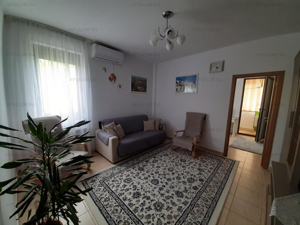 Prelungirea Ghencea, apartament 2 camere, suprafata 71mp + boxa, etaj 2/5
