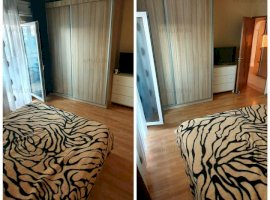 Apartament 3 Camere Mall Vitan suprafata 75 mp,Etaj 6/8