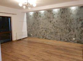 Casa Premium 3 camere finisata complet
