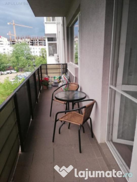 Apartament 2 camere,bloc nou 2010,suprafata 120m,etaj3/5