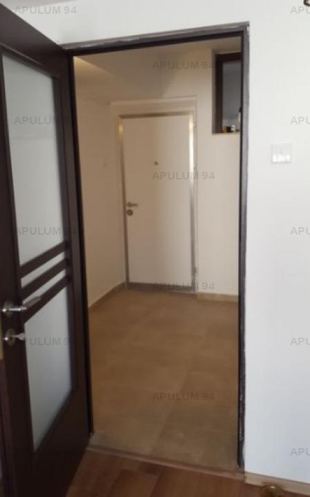 Apartament Ultracentral Cismigiu, vav Primaria Capitalei