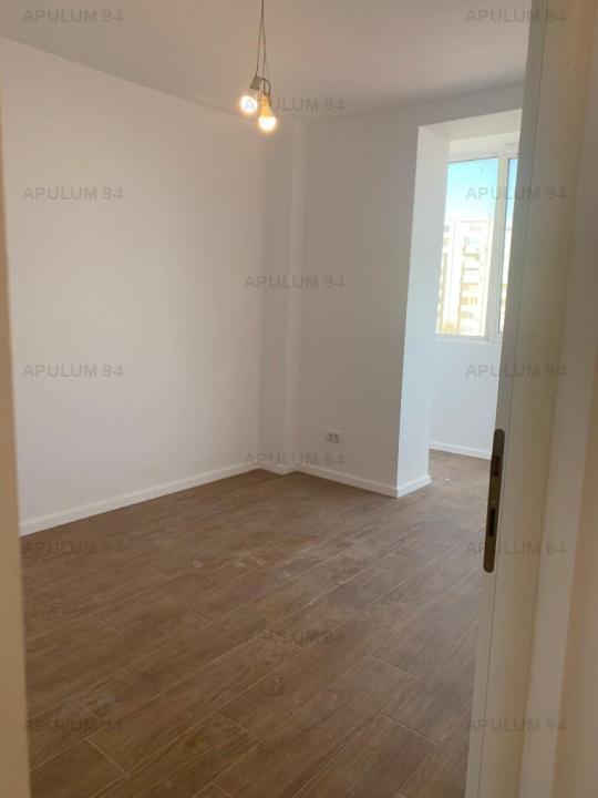 Apartament 3 Camere Calea Rahovei - Sebastian - Mega Image