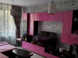 Apartament Superb 2 Camere