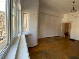 Apartament 4 camere Ultracentral - intre Universitate si Mosilor- Armeneasca