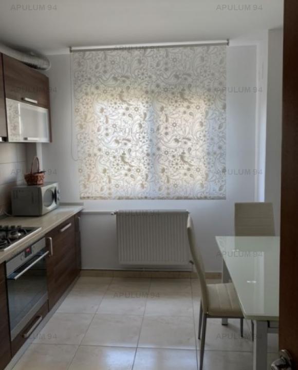 Apartament  Spatios 3 camere Bloc 1982 Calea Ferentari