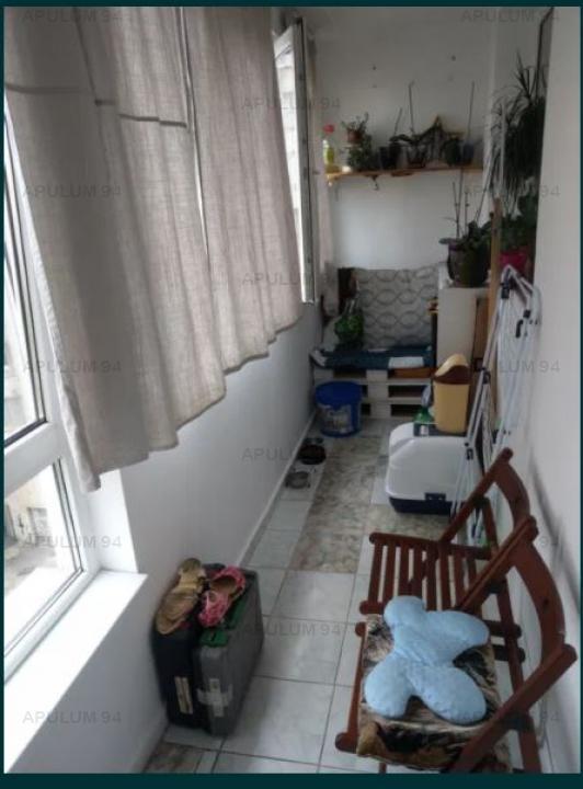 Apartament 2 camere Iancului-Avrig