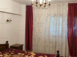 Apartament Bun Calea Vacaresti - Parcul Tineretului